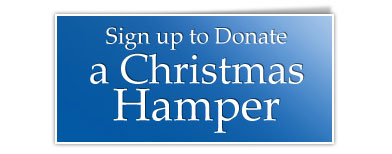 Sign up to Donate a Christmas Hamper